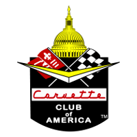 Corvette Club of America